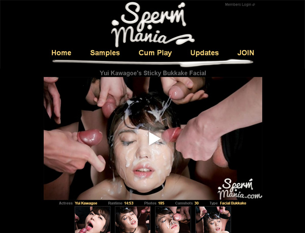 [Image: Spermmania-Registration-Form.jpg]